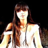 Play & Download Yellow mY skYcaptain by Paz Lenchantin | Napster