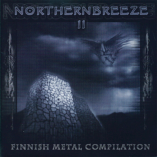 Northerbreeze 2 by Various Artists