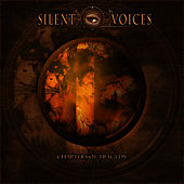 Play & Download Chapters Of Tragedy by Silent Voices | Napster