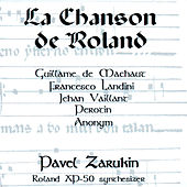 Play & Download La Chanson de Roland by Pavel Zarukin | Napster