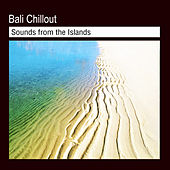 Play & Download Bali Chill Out by VVAA | Napster