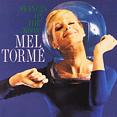 Play & Download Swingin' On The Moon by Mel Tormè | Napster
