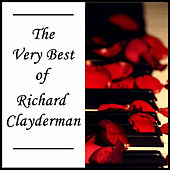 Play & Download The Very Best of Richard Clayderman by Richard Clayderman | Napster