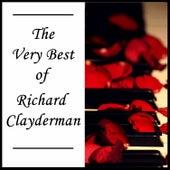 The Very Best of Richard Clayderman by Richard Clayderman
