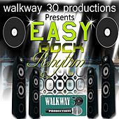 Play & Download Easy Rock Rhythm - EP by Various Artists | Napster