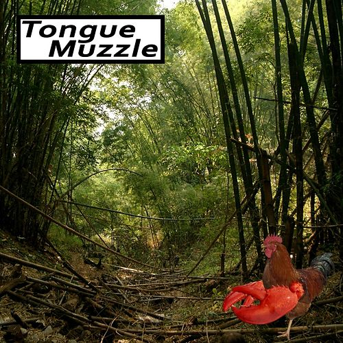 Play & Download Lobster Cock and Friends by Tongue Muzzle | Napster