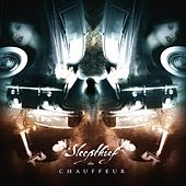 The Chauffeur: Remixes (feat. Kirsty Hawkshaw) by Sleepthief