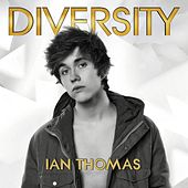 Play & Download Diversity by Ian Thomas | Napster