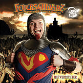 Play & Download Metvernichter by Feuerschwanz | Napster