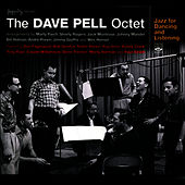 Play & Download Jazz for Dancing and Listening by Dave Pell | Napster