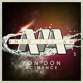 Play & Download Acidance by Von Don | Napster