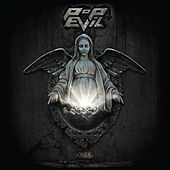 Play & Download Onyx by Pop Evil | Napster