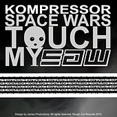Play & Download Space Wars EP by Kompressor | Napster