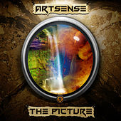 The Picture von Various Artists