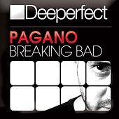 Play & Download Breaking Bad by Pagano | Napster