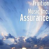 Play & Download Assurance by Fruition Music Inc. | Napster