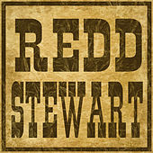 Play & Download Redd Stewart by Redd Stewart | Napster