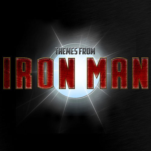 Play & Download Themes from Iron Man by Dark Passengers | Napster