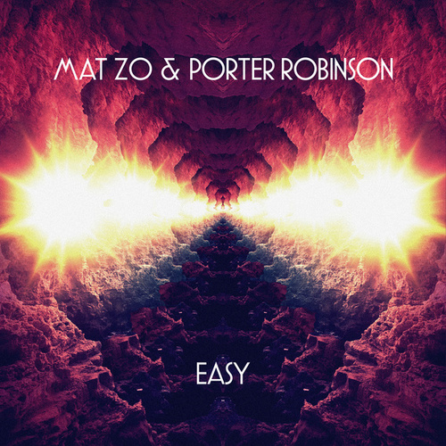 Play & Download Easy by Mat Zo | Napster