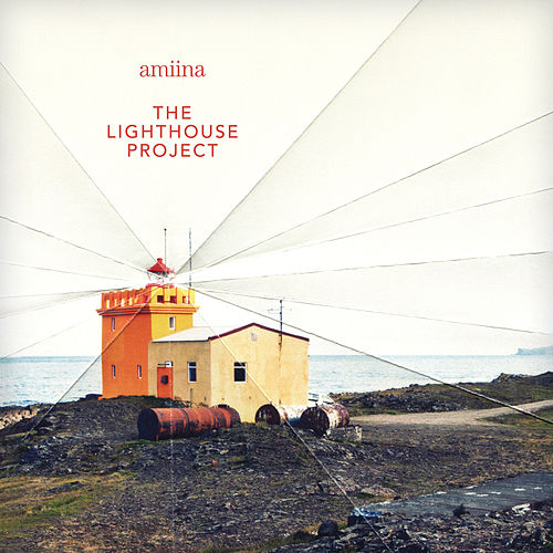 Play & Download The Lighthouse Project by Amiina | Napster