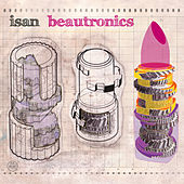 Beautronics by Isan