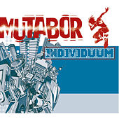 Play & Download Individuum by Mutabor | Napster