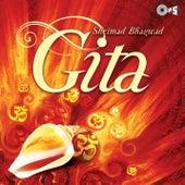 Play & Download Shrimad Bhagwad Gita by Kavita Krishnamurthy | Napster