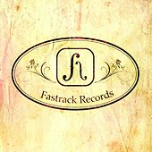 Play & Download Fastrack Records Presents by Various Artists | Napster