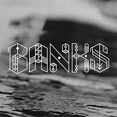 Warm Water by Banks