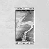 Play & Download Helical Scans by Various Artists | Napster