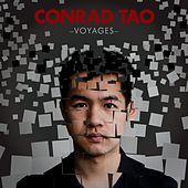 Play & Download Voyages by Conrad Tao | Napster