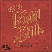 Play & Download Night & Day by The Pedal Stills | Napster