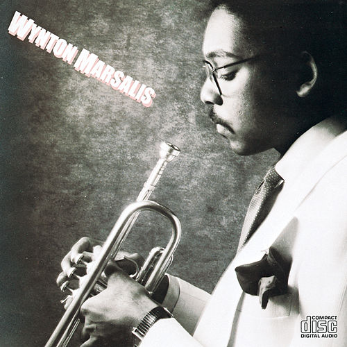Play & Download Wynton Marsalis by Wynton Marsalis | Napster