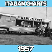 Italian Chart 1957 by Various Artists