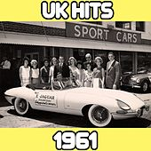 Play & Download 1961 Uk Hits by Various Artists | Napster