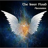 Play & Download Ascension by The Inner Road | Napster