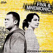 Play & Download Rücken an Rücken (EP) by Fiva | Napster