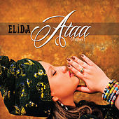 Play & Download Ataa (Father) by Elida Y Avante | Napster