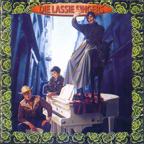 Play & Download Stadt, Land, Verbrechen by Lassie Singers | Napster