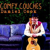 Play & Download Comfy Couches by Daniel Cook | Napster