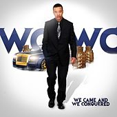 Play & Download We Came and We Conquered by Creon | Napster