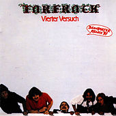 Play & Download Vierter Versuch by Torfrock | Napster