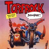 Beinhart by Torfrock