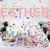 Play & Download A South Province Letter by Esther | Napster