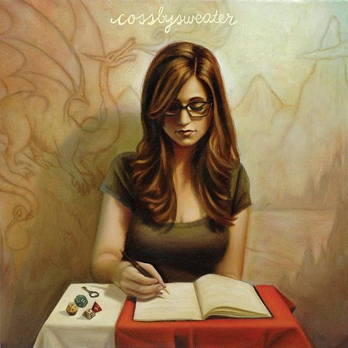 Play & Download Cossbysweater by Cossbysweater | Napster