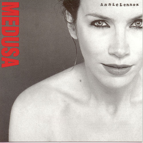 Play & Download Dance Vault Mixes - A Whiter Shade Of Pale/No More I Love You's by Annie Lennox | Napster