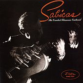 The Greatest Flamenco Guitarist by Sabicas