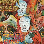 Play & Download Get in Line by Atom Seed | Napster