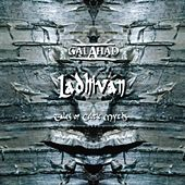 Play & Download Ladhivan by Galahad | Napster