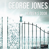 Play & Download Heaven's Door by George Jones | Napster